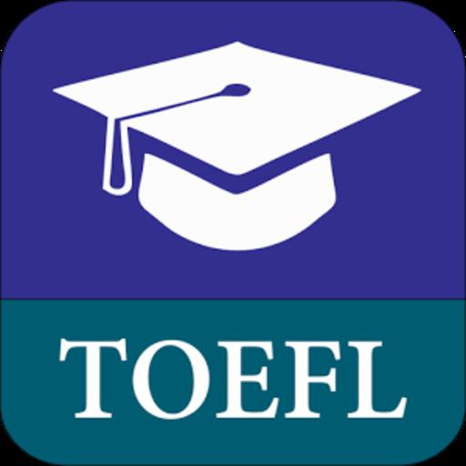 Toefl simulator practice