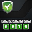 VB Verified Accumulator Expert icon