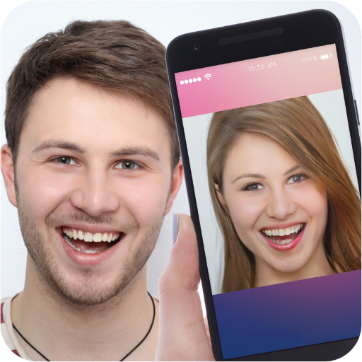 Face Transformation Gender Changer - Apps on Google Play