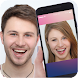 Face Transformation Gender Changer - Androidアプリ