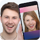 Face Transformation Gender Changer apk