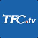TFC.tv HK