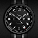 Watch Classic Round form Pro icon