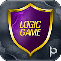 Logic Game for Purplenamu