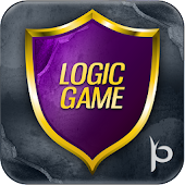 Logic Game for Purplenamu