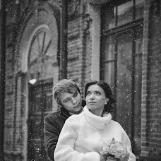 Wedding photographer Aliya Aminova (Aliya-photo). Photo of 11.04.2014