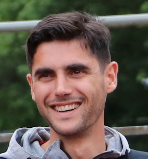 Pierre Arnould