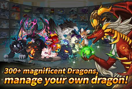 Dragon Village 2 - náhled