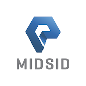 PowerSales MidSid