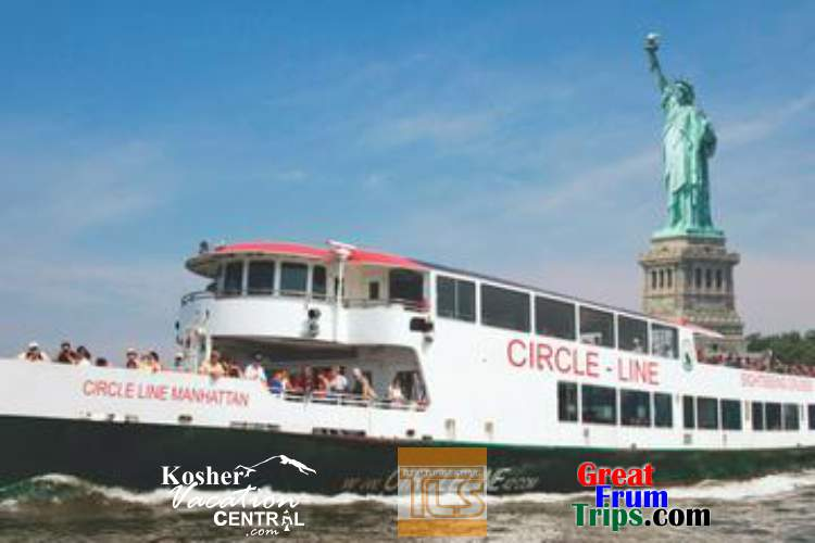 GreatFrumTrips.com TLS 17 Great Summer Day Discount Circle Line Cruise 2 Coupon 3 Activities Near Lakewood Header.jpg