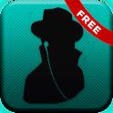 Ear Spy Super Hearing icon