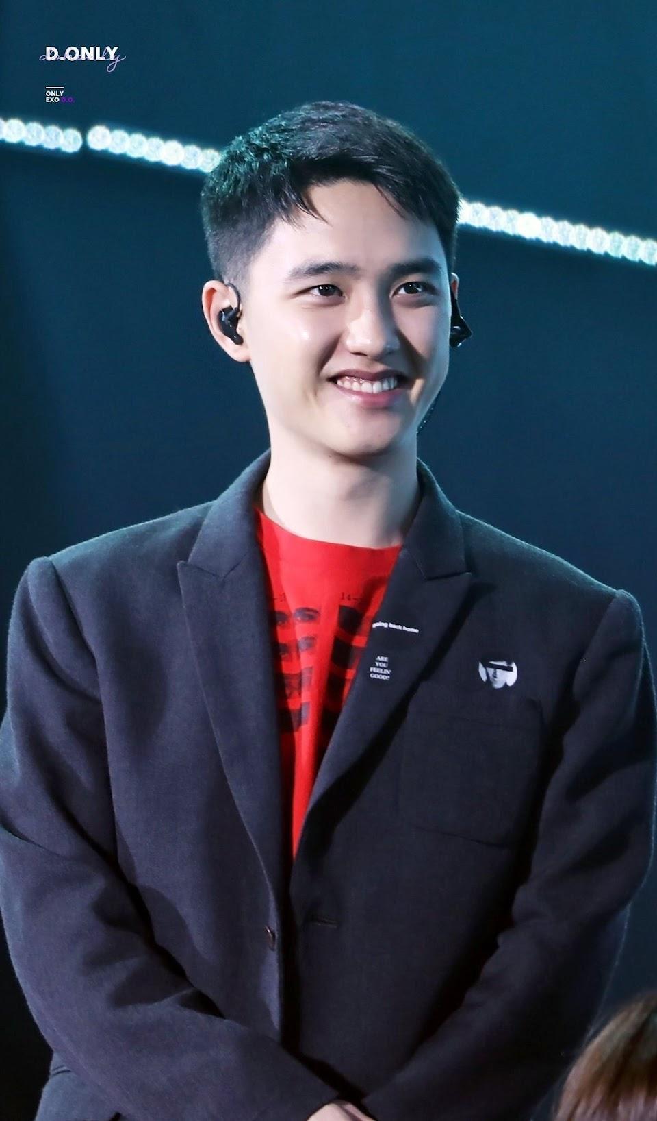 kyungsoo 2