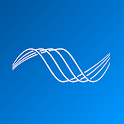 CEYD-A Türkçe Sesli Asistan - Ücretsiz icon