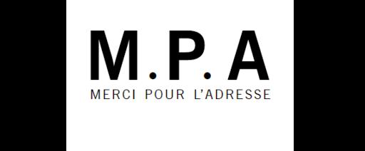 M.P.A