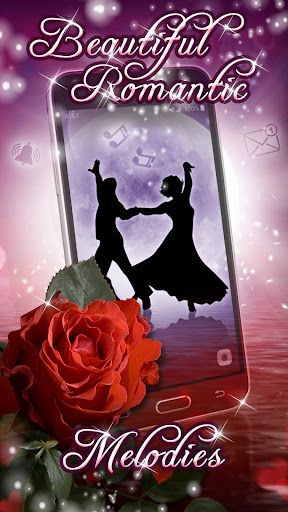 Love Ringtones 2019 ud83dudc96 Romantic Song Ringtone 1.6 screenshots 2