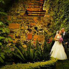 Wedding photographer Tito Fiz (fiz). Photo of 22.06.2015