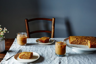 Well, cookie butter that is