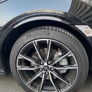 86 ZN6 2019年式GT、6AT。ブラック。のカスタム事例画像 Naoyanさんの2020年01月29日19:05の投稿