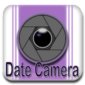 Date Camera Lite Portrait