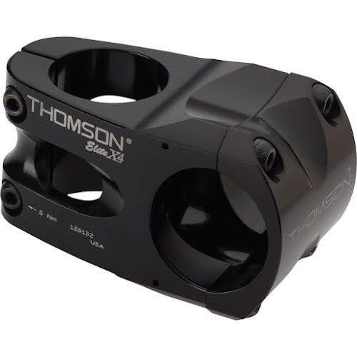 Thomson Elite X4 Mountain Stem - 35 Clamp, +/-0