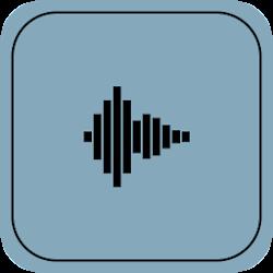 White Noise Sounds Free