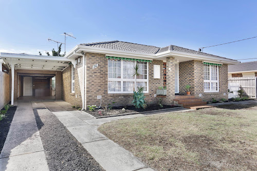 Photo of property at 26 Newcombe Court, Clarinda 3169