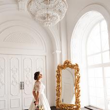 Wedding photographer Aleksandr Biryukov (ABiryukov). Photo of 29.05.2017
