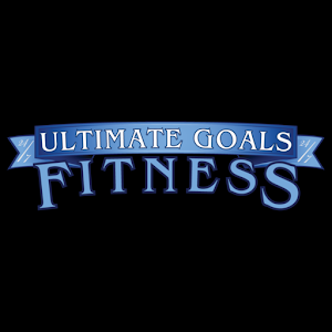 Ultimate Goals Fitness