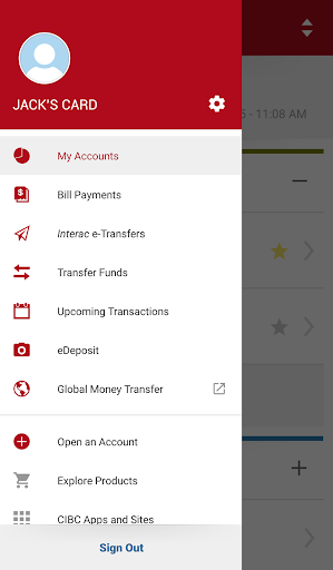 CIBC Mobile Banking® Apk Download Free for PC, smart TV