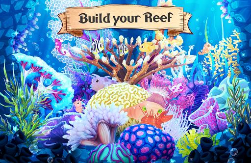 Splash: Ocean Sanctuary screenshots 10