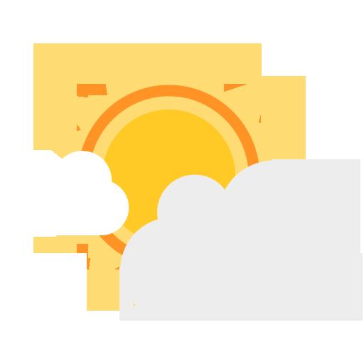 天气 天氣 LOGO-玩APPs