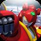 Armor Beast Arcade Fighting 2 (game)