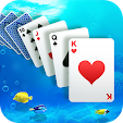 Solitaire C.. file APK for Gaming PC/PS3/PS4 Smart TV