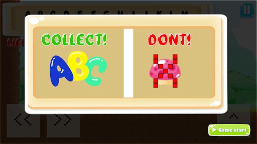TURU Free Educational Game cheat screenshots 2