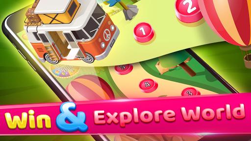 Télécharger Gratuit BIRDS CUBE BLAST: MATCH PUZZLE GAMES 2020  APK MOD (Astuce) screenshots 3