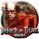 Attack On Titan : Wings Of Freedom 2 - Game guide