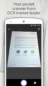 FineScanner v1.4.90 Premium