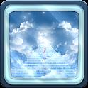 Heaven Live Wallpaper icon