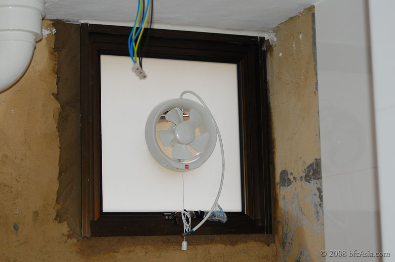 Ventilation Fan In Toilet Page 3 Renovation Contractors And Interior Designers Singapore