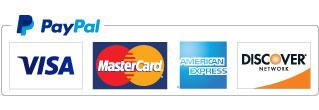 """Képtalálat a következőre: """"paypal logo"""""""