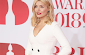 Holly Willoughby favourite to host I'm A Celebrity