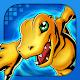 Digimon Heroes! v1.0.18 (Mod)