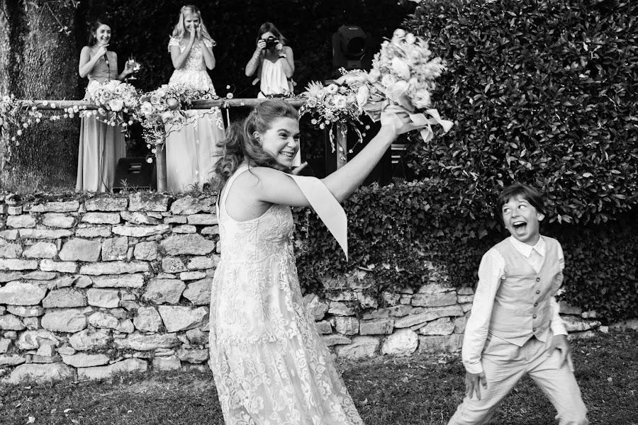 Свадебный фотограф Артур Погосян (Pogart). Фотография от 21.11.2018