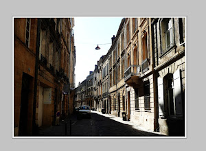 Photo: rue du Couvent