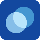 Bluelab Connect Android APK Download Free By Bluelab Corporation