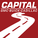 Capital GMC Buick Cadillac