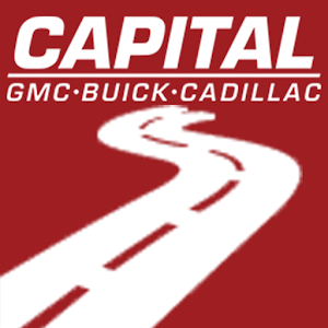 Capital Gmc Buick Regina Android Apps On Google Play