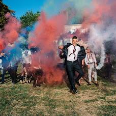 Photographe de mariage Jessica Evrard (jessicaevrard6). Photo du 24.10.2018