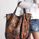 HandBags Designs icon