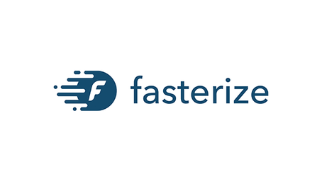 fasterize saas france changement site web